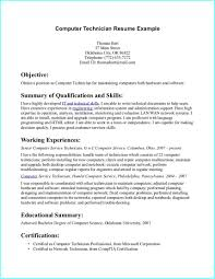 Resume Objective Of Computer Technician - Uncategorized ... 1213 Resume Objective Examples For All Jobs Resume Objective Sample Exclusive Entry Level Accounting 32 Elegant Child Care Samples Thelifeuncommonnet Surgical Technician Southbeachcafesf Com Tech Examples And Writing Tips Pin By Job On Unique Collection Of For First Example Opening Statements 20 Customer Service Skills 650859 Manager Profile Statement Human Rources Student Bank Teller Good Format