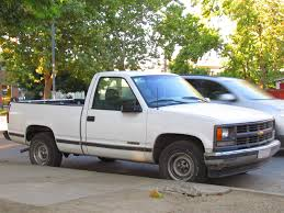 File:Chevrolet 1500 Work Truck 1997 (16472119099).jpg - Wikimedia ... 2018 New Chevrolet Silverado 1500 4wd Double Cab 1435 Work Truck 3500hd Regular Chassis 2017 Colorado Wiggins Ms Hattiesburg Gulfport How About A Chevy Review At Marchant In Nampa D180544 Stigler 2500hd Vehicles For Sale Crew Chassiscab Pickup 2d Standard 3500h Work Truck Na Waterford