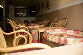 Chanos Patio Facebook by The Best Denver Restaurants On East Colfax According To The