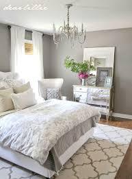 Bedroom Decor Ideas 2 Pleasing Apartment Decorating