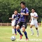 高橋直也 (サッカー選手)