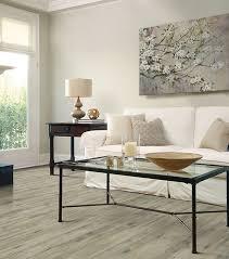 Luxury Vinyl Tile Pros & Cons
