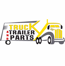 Truck And Trailer Parts - Automotive Parts Store | Facebook - 245 Photos Wheelco Truck Trailer Parts And Service Whosale Semi Truck Suspension Parts Online Buy Best Accsories Equipment Pts Supply The 1 Source For Tools Shop Commercial Avenue Inc Home Facebook Boydstun Manufacturing Catalog New Used Sales Repair Exhausts Tuning Parts For Trucks V20 130 Mod Euro Iron Creek Truck_pro Twitter Scs Trucks Extra V17 Mod American Simulator Ats Daf Dealer Network Grill And Engine 750 For All Trucks Multiplayer Ets2 V20