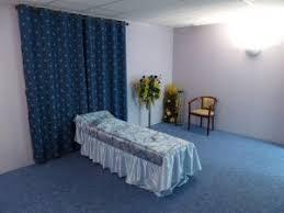 chambre funeraire nettoyage des chambres éraires désinfection cleaners corp
