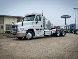 100 Blue Book Value For Used Trucks FREIGHTLINER CASCADIA Sale