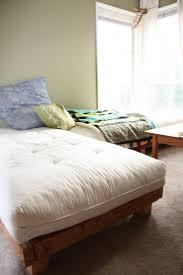 Serta Dream Convertible Sofa Kohls by Best 20 Cheap Futon Mattress Ideas On Pinterest Cheap Futons