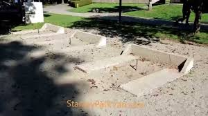 Horseshoe Pits, Stanley Park, Vancouver, B.C., Canada 00043 - YouTube Rseshoe Pit Landscape Traditional With Bocce Courts Transitional Exterior Design Wonderful Backyard With Horseshoe Pit Pits Around The House Pinterest Yards Dignscapes East Patchogue Ny Eertainment Fileeverett Forest Park 02jpg Wikimedia Commons Backyards Impressive Dimeions 25 Unique Horse Shoe Ideas On Outdoor Yard Games Unique For Home Beautiful 58 Pits Wondrous Curranss Weblog Video How To Build A Martha Stewart