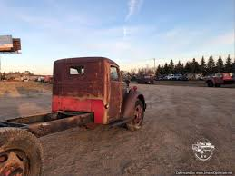 100 Diamond T Trucks 1949 Vintage Cars Rucks Parts Angry Auto Group