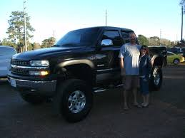 Kerr's Truck & Car Sales, Inc: Home - Umatilla, FL Chevy Silverado Prunner For Sale Prunners N Trophy Trucks Five Reasons V6 Is The Little Engine That Can For Sale 2002 Chevy 2500hd 4x4 Regular Cab Longbed W 81l Vortec Chevrolet Avalanche 2500 44 Crew Cab For Sale Chevrolet Silverado Hd Only 74k Miles Stk 1500 Ls Biscayne Auto Sales Preowned New Used In Md Criswell 4500 Rollback 9950 Edinburg With 2500hd Mpg Truck And Van Good The Bad Duramax 4x4 Windshield Replacement Prices Local Glass Quotes