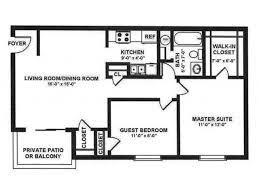 One Bedroom Apartments Richmond Va by Previouspausenext Superb One Bedroom Apartments Richmond Va 2