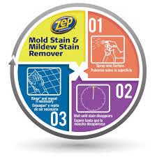 Zep Floor Sealer Home Depot by 100 Zep Floor Wax Home Depot Is Your Fiberglass Dull