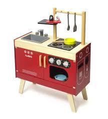 cuisine smoby studio cuisine enfant miele amazing cuisine en bois with cuisine