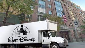Disney Selling ABC News' Longtime Headquarters As Trouble Looms For ... Abc Open Autonomous Trucks From Project Pic Of The Week Five Hdcapable Nep Broadcasting Assist With Academy Used Trucks Parts Equipment Houston Texas Facebook Pickup Truck Lands On Top Car In Arizona No One Hurt Bikes 2018 Fundraiser Monster Truck More Espisodes Over 1 Hour Emergency Rental Nj Vehicle Wear 3 Twitter The Keep Coming Nwfl Take A Look Supply Youtube Of Cars And Anne Alexander Ninon Amazoncom Books La Auto Show Jeep Gladiator Pickup Is Spectacle To Behold