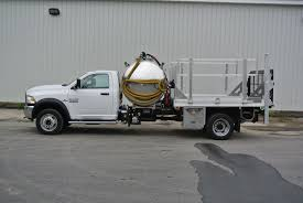 Portable Toilet Service Trucks For Sale. Sorry! Something Went Wrong! 1997 Ford F800 Mechanics Service Truck For Sale Youtube Tire Otr Stellar Industries 2011 F 450 Utility Extended Cab Used Trucks Sale Ford F450 For N Trailer Magazine Salt Lake City Provo Ut Watts Automotive Service Utility Truck For Sale 1189 Trucks Awesome Of Chevy Types Models In Phoenix Az