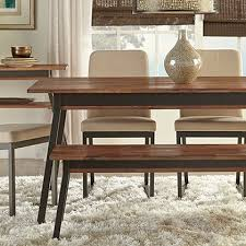 Modern Dining Benches Stools
