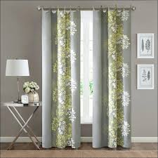 White And Gray Curtains Target by Grey Ombre Curtains Shower Curtains Grey Curtain Photos White Grey