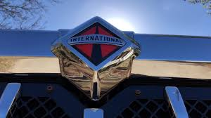 International HX - YouTube Intertional Truck Details Rob Durham Marketing Cporate Communications Director I Human Specials Lakeside Trucks Rh Daycab Tractor 2018 3d Model By Hum3dcom 5977x Youtube Lone Star Semi Lonestar Maxxforce Diesel Turbo 2013 4300 2008 7600
