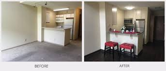 As An Apartment Turnover Company Serving This Community We Take Pride In Our Ability To Help Multi Housing And Buildings Get Their Units Ready