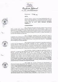Ya Tenemos Ganador Del Sorteo U201cReto Carta A Los Reyes Magos