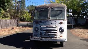 1957 Step Van - YouTube Bread Truck For Sale Lease Or Purchase Bakery Step Vans N Trailer Magazine Regarding Small Stepvans Custom Or Stock Page 4 The 1947 1951 Divco Model 31 Milk In Laguna Beach Ca Youtube Commentary Tesla Electric Semi Cant Compete Fortune Chevrolet Ultimate Car Show At The Ha Flickr Craigslist Freezers For Awesome Bread Truck With 4bt Cummins Sale Best Car 2018 How To Make Exhaust Louder Free Resource Old Van Delivery For Sale A Few Block I Need Help Identefing This 1960 Ford Bread Truck 2 Ford Lost Salt Lake City Food Trucks Roaming Hunger