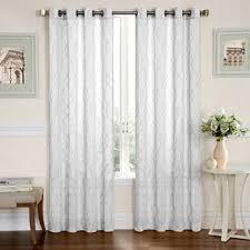 51 best window panel images on pinterest window panels curtains