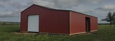 Built Rite Sheds Utah by Home Improvement Stores Local Hardware U0026 Building Supplies