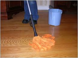 Does Steam Clean Hardwood Floors by Can I Steam Clean Engineered Hardwood Floors Carpet Nrtradiant