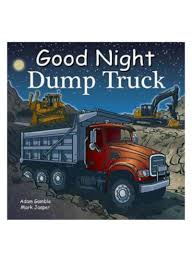 Good Night Dump Truck - Board Book | Books | Kanbkam.com Book Detail Priddy Books Amazoncom Touch And Feel Trucks Scholastic Early Learners Excellent Kids Duck In The Truck By Jez Alborough Off In The Tokyo Street Japan 2016 Editorial Stock Photo At Usborne Childrens Little Blue Sensory Play Activity For Preschoolers My Truck Book Rand Mcnally Junior Elf Vintage The Great Big Car And A Golden 7th Prting Build Your Own Monster Trucks Sticker Book Home Garbage Love