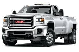 Gmc Trucks For Sale Gmc Diesel Trucks For Sale In Texas Gmc Pickup ... Med Heavy Trucks For Sale Honaushowcustomstop10liftedtrucks211jpg 1399860 Fuentes Truck And Auto Sales Houston Tx Read Consumer Reviews 839 Best Rides Images On Pinterest Pickup Trucks Cars Ram Dodge 3500 Dually 4x4 In For Sale Used On Raptor Texas 2010 Ford F150 Svt 4x4 Trucks Amazing Wallpapers Freightliner 114sd Dump And Pa Also Best 25 Old For Sale Ideas Gmc Tdy 3198800 Black Fx4 Lifted 55k Service Body Ctec At Center Serving