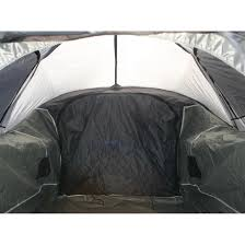 Napier Sportz Avalanche Truck Tent - 213440, Truck Tents At ... Napier Sportz Truck Tent Installation On Vimeo Link Outdoors Tents Camping Vehicle Camping At Us Outdoor Youtube 30 Days Of 2013 Ram 1500 In Your Average Midwest Outdoorsman The 57 Dometogo Hatchback Bluegrey Amazonca Sports Reviews Wayfair Suv 82000 Ebay Fresh Nissan Titan 7th And Pattison Our Review Avalanche Iii
