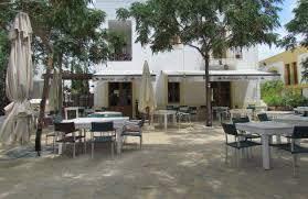 Carta De Sirga Restaurant Drink Lounge