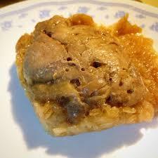 cuisine pau tiong bahru pau snack tiong bahru reviews hungrygowhere