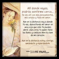 Pin De Yahaira Gonzalez En Citas Inspirational Quotes Y Inspiration