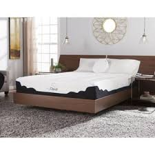 size twin xl bedroom furniture for less overstock com