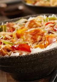 cuisine du monde recette tour du monde des recettes incontournables envie de bien manger