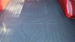 Amazon.com: Ford Genuine FL3Z-99112A15-A Bed Mat: Automotive Bed Liner Page 3 Should You Bed Line Your Truck Using Liner As Paint 9 Lifted 2017 Ford F150 Weathertech Truck Liners Mats Techliner Spray In Bedliners Richmond West Blue 2012 Bed Trucks Pinterest Undliner Fast Shipping Rugged Ranger 1998 Over Rail Dualliner System Fits 2011 To 2015 F250 And F Ecoboost Project Work Rhino Lings Sprayedon Hculiner Truck Installation Youtube Mat For 042014 Pickups Rough Country How Install Btred Ultra On A F350 At