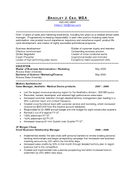 Outbound Sales Rep Resume - Report Writing Buy Cover Letter Template For Pharmaceutical Sales New Rep Resume Job Duties Ipdent Avon Representative Skills Pharmaceutical Sales Resume Sample Mokkammongroundsapexco Inside Format Description Stock Samples Velvet Jobs 49 Cv Example Unique 10504 Westtexasrerdollzcom Professional 53 Sale Sample Free General Best 22 On Trend Rponsibilities Easy Mplates
