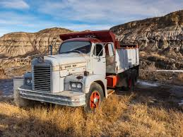 Diamond REO – Off The Beaten Path – With Chris & Connie 1948 Reo Speed Wagon Pickup Truck Chevy V8 Powered Youtube Speedy Delivery 1929 Fd Master Reo M35 6x6 Us Military Truck Sound 1927 Boyer Fire Hyman Ltd Classic Cars Curbside 1952 F22 I Can Dig It Rare Short 3 Yard Garwood Dump Our Collection Re Olds Transportation Museum Vintage Truck Speedwagon 1947 1946 1500 Pclick Diamond Trucks Rays Photos Worlds Toughest 1925 For Sale Classiccarscom Cc1095841 8x4 Tilt Tray