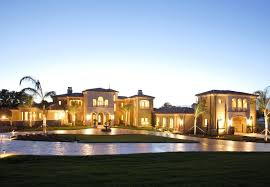 100 Mansions For Sale Malibu Modern Natural Design Of The Luxury Homes In That