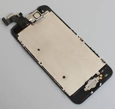 How I Repaired My iPhone 5 LCD Screen in 20 Minutes