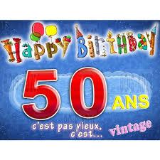 Invitation Anniversaire De Mariage Gratuit Beautiful Carton