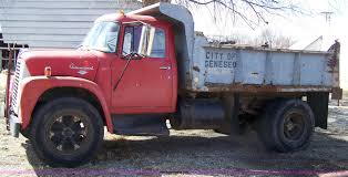 1970 International Lonestar 1700 Dump Truck | Item 7334 | SO... 1970 Chevy Nova 2door Coupe For Sale Cars Trucks Paper Shop Classic Chevrolet C10 Pickup For 4114 Dyler White Freightliner Coe Original Gmc C 10 Vintage Pickup Vintage Trucks Sale Cst Saleonly 23653 Milesastounding Chevy Custom Unibody Muscle Truck K 2500 Small Dodge Pickups Beautiful Unique Toyota 1975 Loadstar 1600 And 1970s Van In Coahoma Texas Chevrolet Ck Near Dallas 75207 C30 Dually Classiccarscom Cc911956 Youtube Ford F100 Cc994692