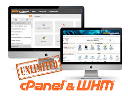 Reseller Hosting India With Cpanel & WHM | Reseller Linux Hosting ... 11 Web Hosting Review 6 Pros Cons Of Reseller India With Cpanel Whm Linux Hosting Semua Tentang Kang Suhes Blog Infographics Inmotion Website Email Virtual Sver Aspnix 101 How To Get Started Fast Isource Riau Jasa Pembuatan Profesional Pekanbaru Different Types Services 10 Best Multiple Domain 2018 Colorlib Free Web Fortrabbit Blog
