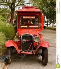 Antique Popcorn Truck Editorial Stock Image. Image Of Summer - 98870999 1912 Ford Model T Volo Auto Museum Brooklyn Popcorn Mhattan Discover Nyc A Guide To Indie Food Truck Selling Popcorn In Financial District Of New Kettle Corn At The Road Side On Lexington Avenue No For Little Falls Movie Theater Wcco Cbs Minnesota Doc Pops Into Food Scene With More Than Just True Blue Treats Gold Coast Trucks J H Fentress Antique Holcomb Hoke Truck Under Hood 1930 Aa By Cretors Classic 1928 Other For Sale 4204 Dyler