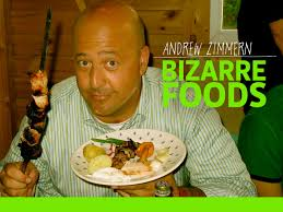 Amazon.com: Bizarre Foods With Andrew Zimmern Season 1 Anthony Bourdain And Andrew Zimmern Chef Friends Last Cversation One Of These Salt Lake City Food Trucks Is About To Get A 100 Says That Birmingham Is The Hottest Small Food Ruffled Feathers Anne Burrell Other Foodtv Films Bizarre Foods Episode At South Bronx Zimmerns Canteen Us Bank Stadium Zimmernandrew Travel Channel Show Toasts San Antonio Expressnews Filming List Starts This Summerandrew Andrewzimmnexterior1 Chameleon Ccessions Why Top Picks Have Four Wheels I Like Go Fork Yourself With Molly Mogren Listen Via