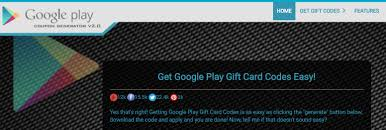 TRICK] How To Get Google Play Coupon For Free - Updated 2017 ... Free Itunes Codes Gift Card Itunes Music For Free 2019 Ps4 Redeem Codes In 2018 How To Get Free Gift What Is A Code And Can I Use Stores Academy Card Discount Ccinnati Ohio Great Wolf Lodge Xbox Cardfree Cash 15 App Store Email Delivery Is Ebates Legit Stack With Offers Save Big Egift Top Deals On Cards For Girlfriend Giftcards Inscentives By Carol Lazada 50 Voucher Coupon Eertainment