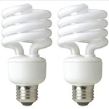 fluorescent lights ergonomic home depot light bulbs fluorescent