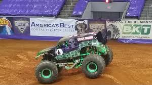 Seen Gravedigger Last Night At Monster Jam - Album On Imgur Monster Truck Lands First Ever Frontflip This School Bus Is Just So Cool For Photo Album Grim Reaper Monster Crushes Cars On The Day Of Stock First Front Flip With A Badchix Magazine Truck Front Went To My Jam Event Yesterday Son Trucks Fun At Monsignor Clarke Rhode Watch Worlds Flip I Loved My Rally Kotaku Australia Cake Wonky Cakes
