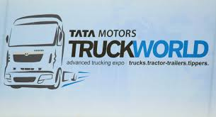 Truck World: Tata Motors | Autosports India | Indian Adventure ... Shockwave Jet Truck Wikipedia Worlds Faest Monster Gets 264 Feet Per Gallon Wired 2016 Mack Pinnacle Chu613 70 Midrise Rowhide Sleeper Truckexterior Canadas Tional Truck Show World Skins Driving Simulator 1mobilecom Truckworld Hashtag On Twitter 2018 The Gear Centre Group News Truckworld Tv Visits Mark Thompson Tpt And Stenaline Ferries In Gibson Sanford Fl 32773 Car Dealership Auto Oilfield Sales Brookshire Tx Camping Series Schedule For Nascar Heat 2 Confirmed