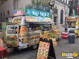 GMC Food Truck | Used Mobile Kitchen For Sale In New Jersey Manninos Cannoli Express Pitman Nj Food Trucks Roaming Hunger Chevy Karaoke Truck Mobile Kitchen For Sale In Florida Grumman Used New Jersey Mobile Kitchen How To Build Food Box Trailer Plans Google Search Eat More 2016 85 X 18 Ccession Trailer Gmc The Good Mood Matawan Wtf Trenton Bluebird Bus